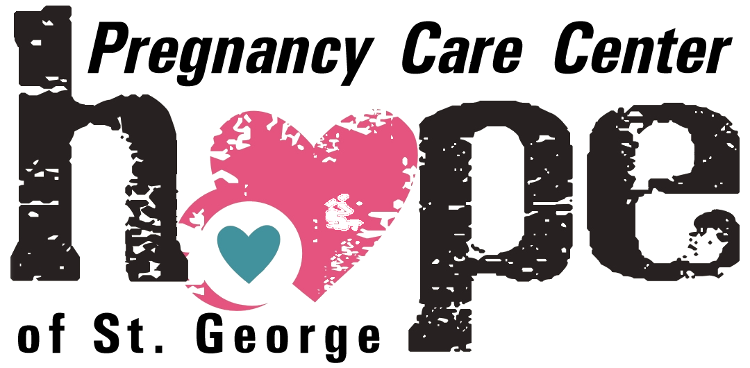 Hope Pregnancy Care Center in St. George, UT